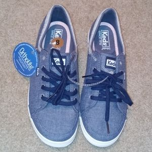 ❤ NWT KEDS SHOES